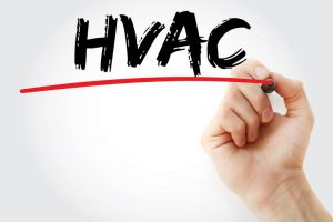 Why Should You Hire HVAC